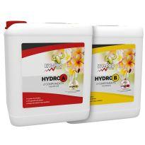 hypro hydro