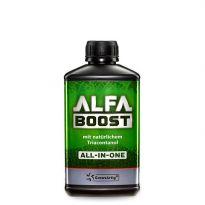 ALFA BOOST 0.5 Liter