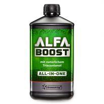 ALFA BOOST 1 Liter