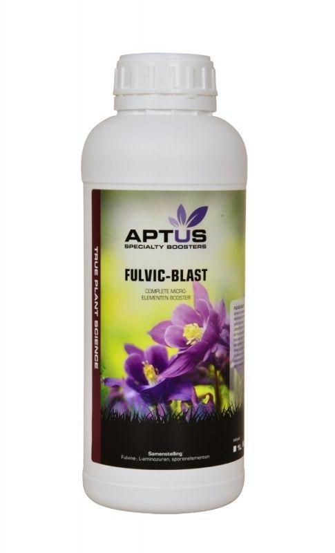 aptus fulvicblast 1 ltr
