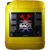 B.A.C. 1 Component Bloei - 5 ltr