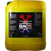 B.A.C. 1 Component Groei - 5 ltr