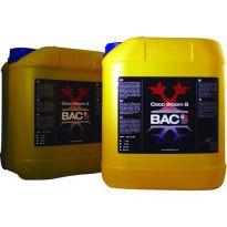 B.A.C. Cocos Bloei - 5 ltr