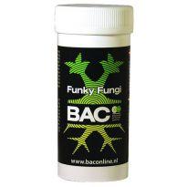 B.A.C. Funky Fungi - 100 gram