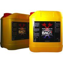 B.A.C. Hydro Bloei - 5 ltr