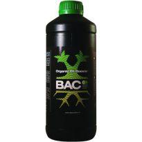 B.A.C. Organic PK-Booster - 1 ltr