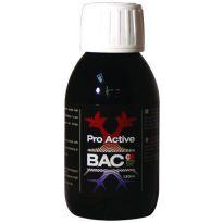 B.A.C. Pro-Active - 120 ml