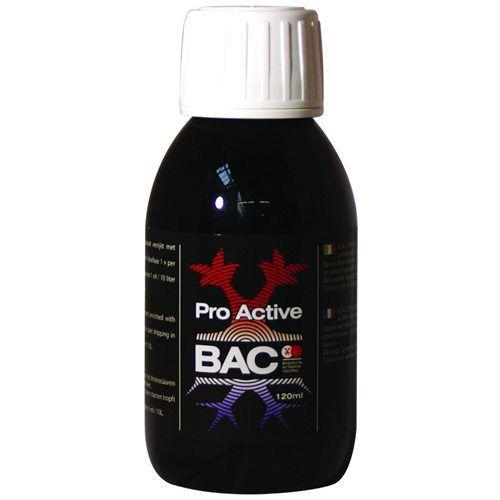 bac proactive 500 ml