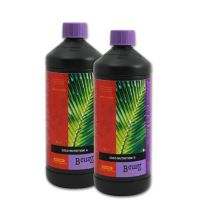 B'cuzz Coco Booster - 1 ltr