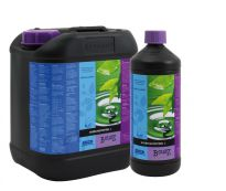 B'cuzz Hydro Booster - 1 ltr