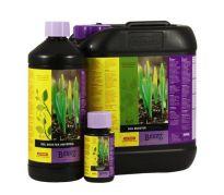 B'cuzz Soil Booster - 5 ltr