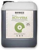 Biobizz Acti-Vera 5 Liter