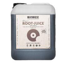 Biobizz Root-Juice 5 Liter