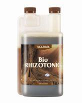 BIOCANNA Bio RHIZOTONIC 250 ml