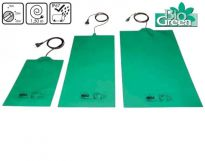 Biogreen verwarmingspad 42 watt
