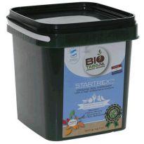 BioTabs STARTREX 5000 Gram