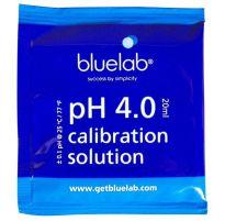 Bluelab pH 4.0 ijkvloeistof 20 ml