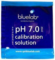 Bluelab pH 7.0 ijkvloeistof 20 ml
