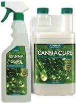 Canna Cure - 1 ltr