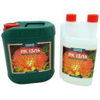 Canna PK 13 14 - 500 ml