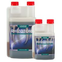 Canna Rhizotonic - 500 ml