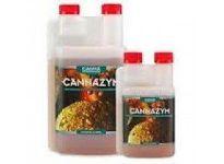 Cannazym - 500 ml