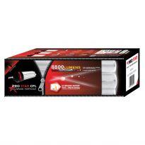 CFL 200W BLOOMING PROSTAR BLOEI LAMP/BULB