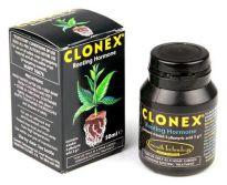 Clonex stekkengel 50ml