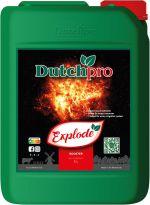 DutchPro Explode - 5 ltr