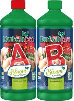DutchPro Hydro-Cocos Bloom A B - 1 ltr