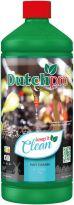 DutchPro Keep It Clean - 1 ltr