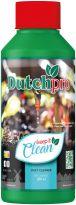 DutchPro Keep It Clean - 250ml