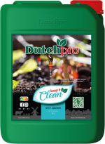 DutchPro Keep It Clean - 5 ltr