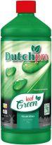 DutchPro Leaf Green - 1 ltr