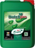 DutchPro Leaf Green - 5 ltr