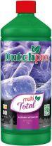 DutchPro Multi Total - 1 ltr