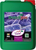 DutchPro Multi Total - 5 ltr