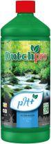DutchPro Ph+ - 1 ltr
