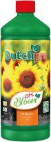 DutchPro Ph- Bloom - 1 ltr
