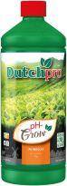DutchPro Ph- Grow - 1 ltr