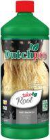 DutchPro Take Root - 1 ltr