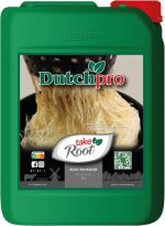 DutchPro Take Root - 5 ltr