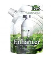 Enhancer CO2 navul verpakking 240 gr