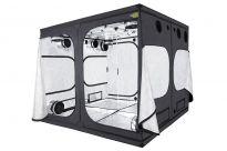 Garden HighPRO Probox Master 240 240x240x200cm