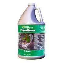 GHE FloraNova® Grow 3,79 liter