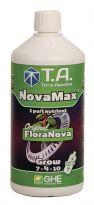 GHE NovaMax® Grow 500ML