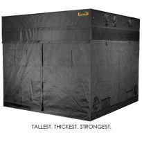 Gorilla Kweektent 270x270cm GGT99