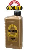 Gout Bio-Zym 1 liter
