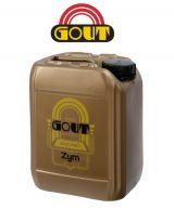 Gout Bio-Zym 5 liter