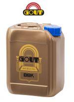 Gout BioBugKill 5 liter